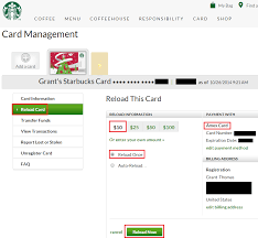 purchase gift card online random news amex offers for best buy and starbucks and discover