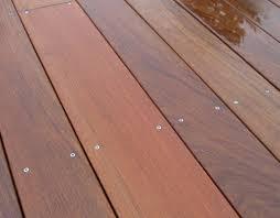 decks best outdoor home design ideas with ipe deck tiles