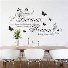 stick on wall art family quote peel and stick wall decals peel and stick wall art disney princess royal debut peel and
