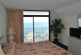 myrtle beach hotels suites 3 bedrooms book ocean towers in north myrtle beach hotels com