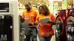 what time does home depot open in black friday the home depot merchandising jobs merchandising careers