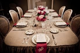 set table to dinner set table for dinner inspire home design