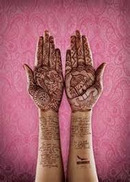 335 best beautiful soulsister henna images on pinterest