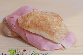 pane ciabatta fatto in casa ricetta pane ciabatta della nonna con lievito madre
