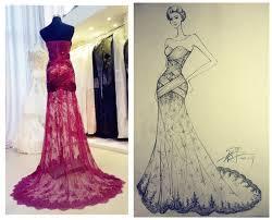 design your wedding dress dress diy dress wedding gown bridal dress prom dress wedding