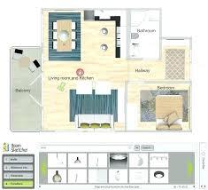 house planner free program for house design bedroom design program review of 3 best
