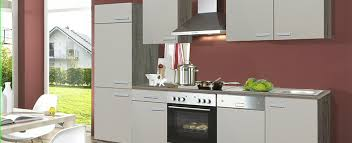 roller einbauküche küche sabia schrankserien küchenschränke möbel möbelhaus