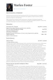 Police Chief Resume Examples Help With Custom Critical Essay On Brexit Qaqc Supervisor Resume