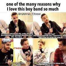 Boy Band Meme - one direction memes instagram image memes at relatably com