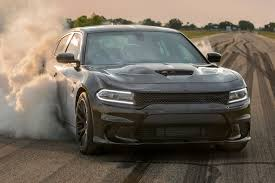 jeep hellcat custom 2015 2016 dodge charger hellcat hennessey performance