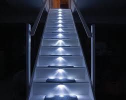 stair lights ensuring a safe and attractive stairway designbuzz
