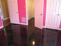 Pink Laminate Flooring Loving Myself And The Kids The Black W Glittery Pink Bedroom