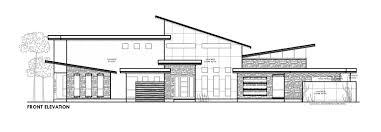 kurk custom homes design and build blog january 2017