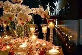 valentine dinner table decorations dining room most romantic valentine day dining table decoration