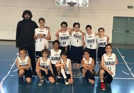 si e social nantes pallacanestro gli 13 elite della rari nantes bordighera 1946