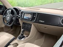 volkswagen beetle convertible interior 3dtuning of volkswagen beetle 2 door coupe 2012 3dtuning com