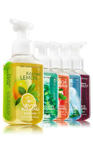 15 best foaming hand soap images on pinterest foaming hand soaps