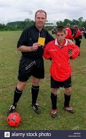 soccer non league soccer referee jones feature