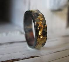 rustic mens wedding bands image result for awesome wedding rings for guys engagement rings