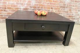 crate and barrel parsons dining table crate and barrel parsons coffee table writehookstudio com