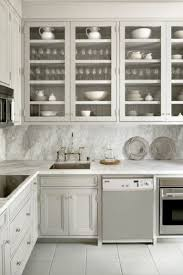 how to paint cabinets with farrow and farrow gray whites paint colors to transform your