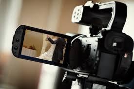 wedding videographer wedding videographer nj wedding editing nj