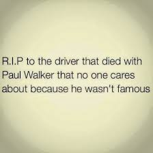 Car Accident Meme - car accident rob s blog of controversy