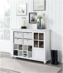 Entry Storage Cabinet Entryway Storage Cabinet Entryway Storage Cabinets Bar Cabinet
