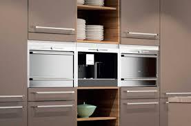 meuble cuisine couleur taupe enchanteur cuisine couleur taupe avec couleur de meuble cuisine et
