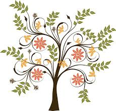 136 best design tree of trees images on