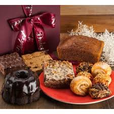 pastry gift baskets top product reviews for dulcet s gourmet assorted bakery pastry