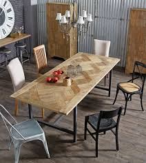 Furniture Dining Room Tables Best 25 Timber Dining Table Ideas On Pinterest Timber Table