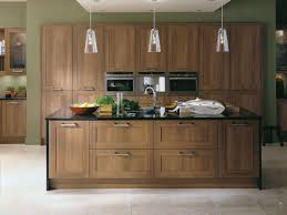 8 solid wood kitchen cabinets solid wood kitchen cabinets design