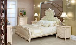 solid wood bedroom furniture set fine bedroom styles as well solid wood bedroom furniture sets large