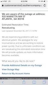 Peco Power Outage Map Ppl Outage Map Kentucky Power Outage Map Google Maps Kml Northern