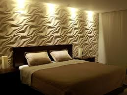 there is nothing like a textured all natural wall tile