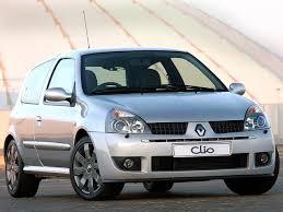 renault clio 2002 black renault clio 3 doors specs 2001 2002 2003 2004 2005 2006