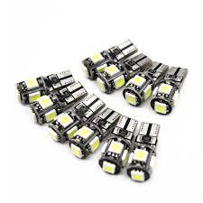 led parking lot light promotion shop for promotional led parking