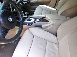used bmw 550 bmw 550 sedan in carolina for sale used cars on buysellsearch