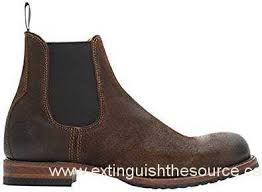 s frye boots canada frye s weston chelsea boot savings color brown canada