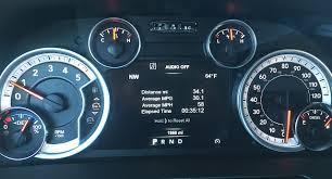 2011 dodge ram 1500 mpg 2015 ram ecodiesel versus 2015 ford f 150 2 7l ecoboost highway
