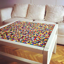 Lego Furniture For Kids Rooms by 90 Best Lego Craft Creations For Kids Images On Pinterest Lego