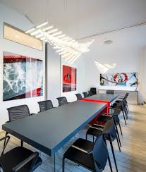 interior interior design agentur hamburg design agentur hvh - Design Agentur Hamburg