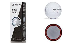 golf balls 2017 12 new high tech golf balls for your game golf com