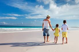 10 top value summer vacations for families travel us news