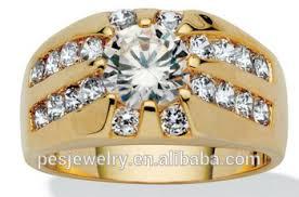 gold ring images for men best design new 18k gold ring models for men buy 18k gold mens