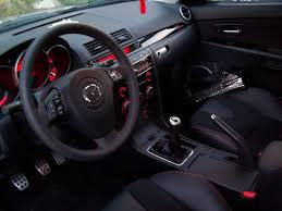 mazda sedan models list mazda prices modifications pictures moibibiki