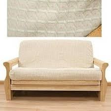 patterned futon covers foter
