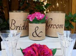 Bride And Groom Table Decoration Ideas 112 Best Grooms Table Images On Pinterest Grooms Table Bar