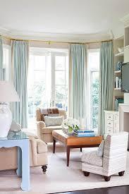 Blue And Gold Home Decor 114 Best Blue Drapes U0026 Decor Images On Pinterest Guest Bedrooms